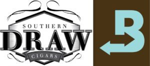 Cigar News: Southern Draw Cigars and Boveda Announce Co-op Agreement