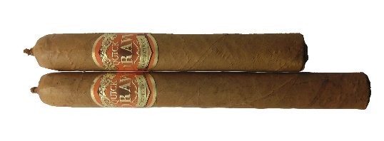 Cigar News: Southern Draw Cigars Adding QuickDraw Connecticut