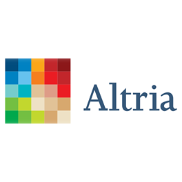 "Cigar News: Altria Files Lawsuit Against FDA Over Use of ""Mild"" on Tobacco Brands"