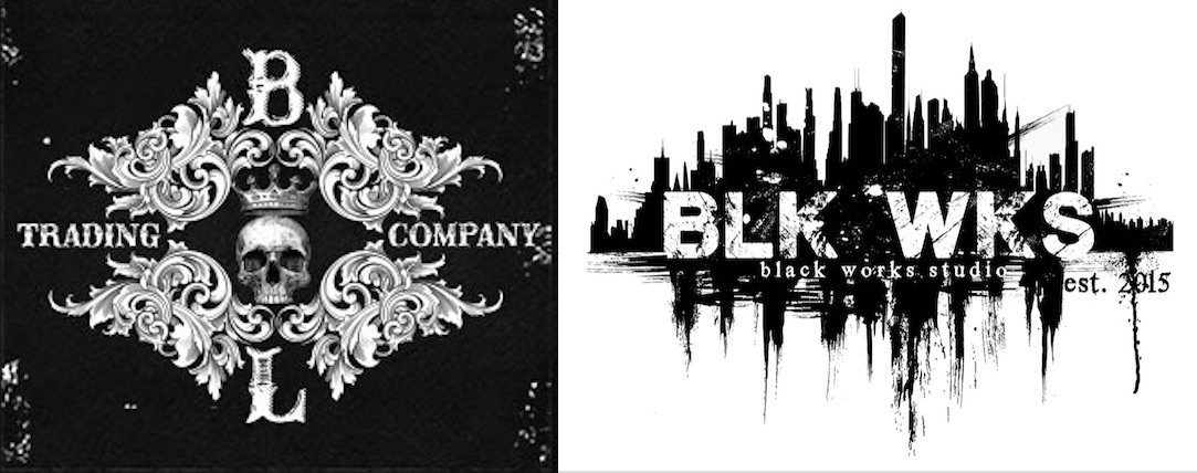 Cigar News: Black Label Trading Company Names Derek Matthews National Sales Manager