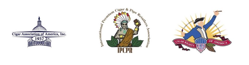 Cigar News: Cigar Industry Lawsuit Court Date Pushed Back to End of August