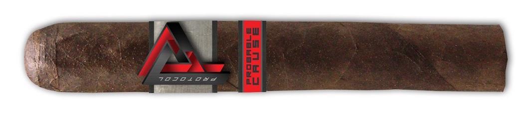 Cubariqueno_Cigar_Company_Probable_Cause