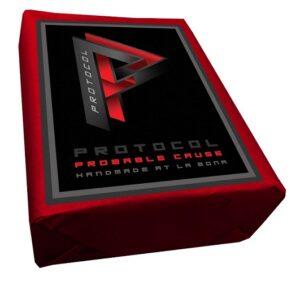 Cigar News: Cubariqueño Cigar Company Introducing Protocol Probable Cause