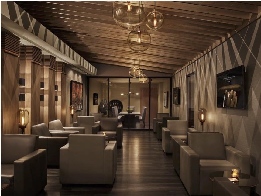 Cigar News: Davidoff Lounge Coming to Phoenix, Arizona Area