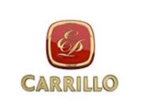 Cigar News: E.P. Carrillo Repackages New Wave Reserva and Selección Oscuro as Part of Elite Series