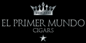 Cigar News: El Primer Mundo Clase Reserve Connecticut to Launch at 2017 IPCPR
