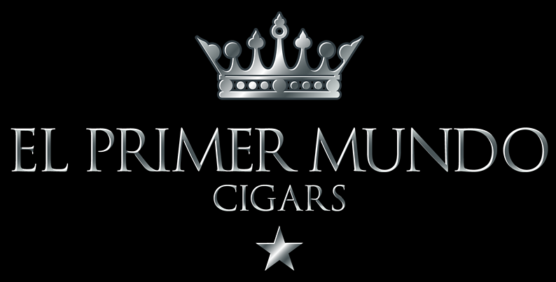 Cigar News: El Primer Mundo Clase Reserve Connecticut to Launch at 2017 IPCPR