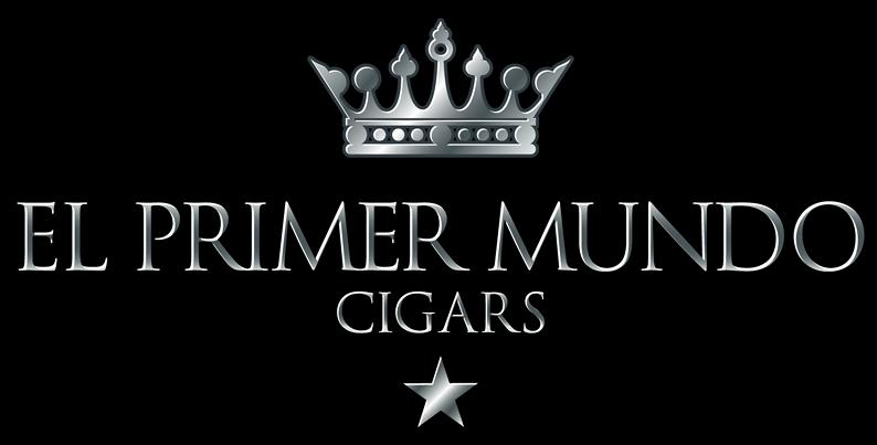 Cigar News: El Primer Mundo 10 Year Anniversary Release Slated for June
