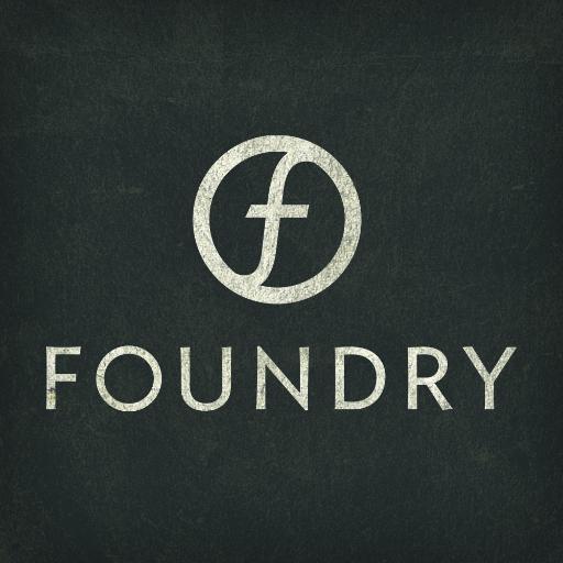 Cigar News: Foundry Tobacco Company Introduces Zodipunk