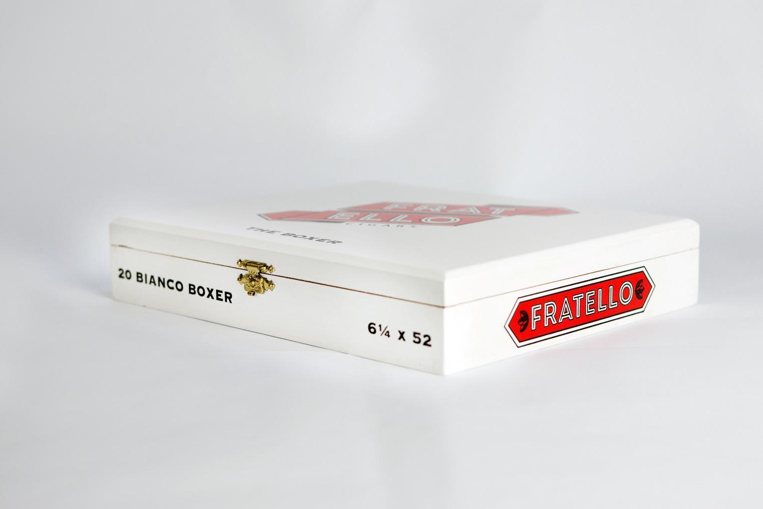 Fratello_Bianco_Boxer_Box