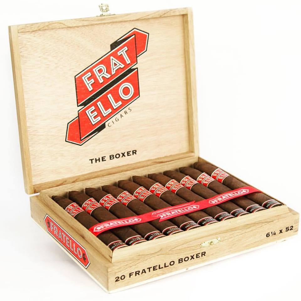 Fratello_Boxer_Packaging