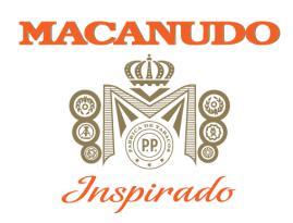 Cigar News: General Cigar Brings Macanudo Inspirado to U.S. Market