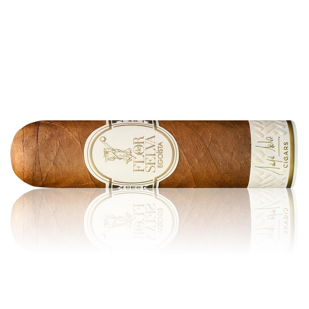 Maya_Selva_Cigars_Flor_de_Selva