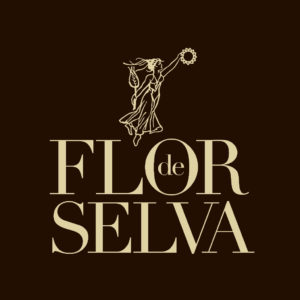 Cigar News: New Flor de Selva Branding Set to Hit Stores in June
