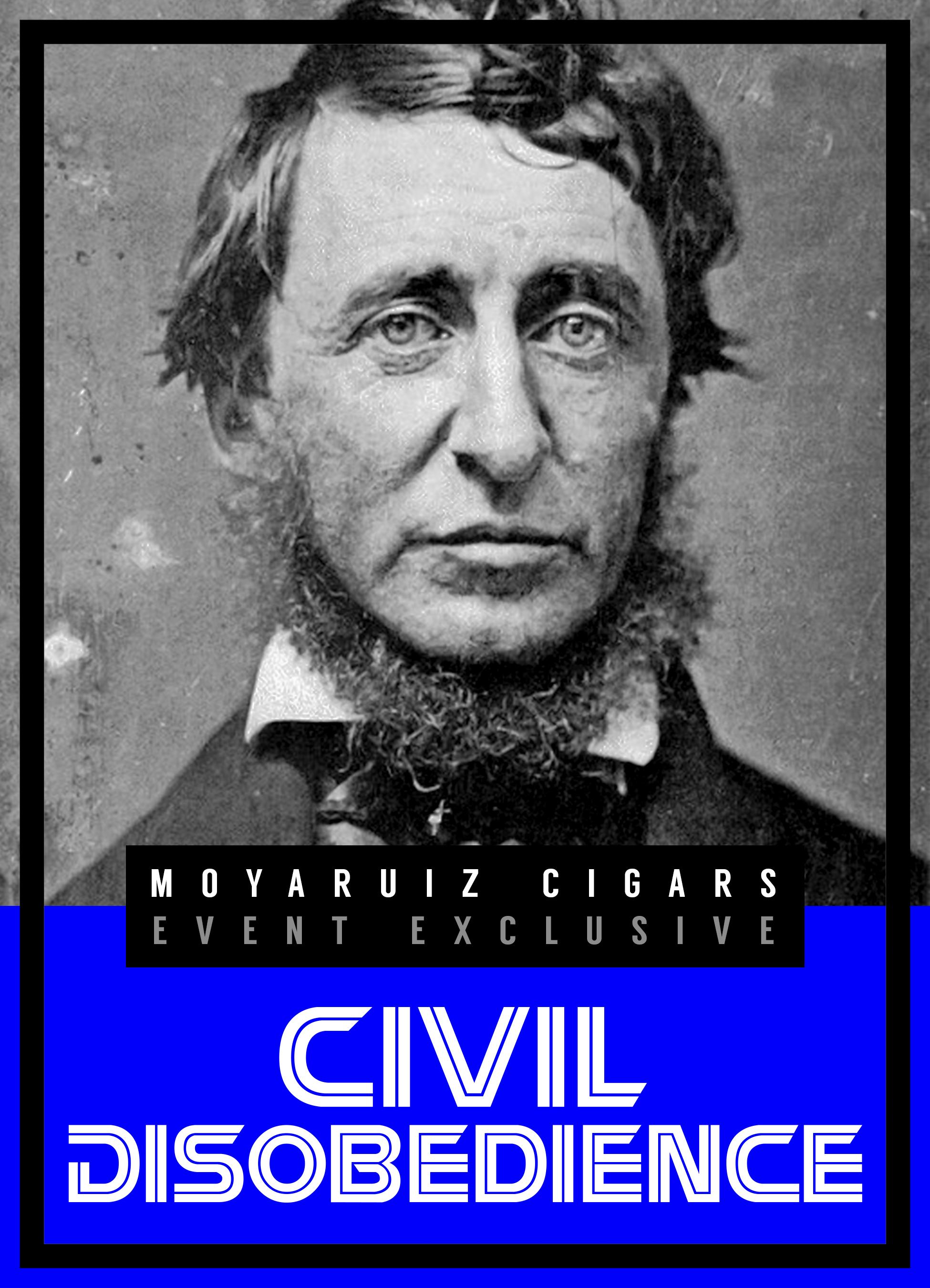 MoyaRuiz_Civil_Disobedience,jpg