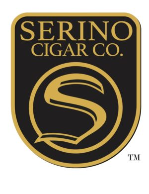 Cigar News: Serino Cigar Company Announces Debut with Serino Royale
