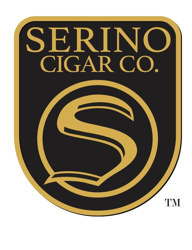 Serino_Company_Logo