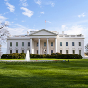 Cigar News: White House Petition Against FDA Falls Short