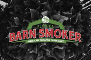 Cigar News: Florida Sun Grown Tobacco Blend to Debut at Drew Estate Barn Smoker