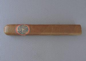 2016 Cigar of the Year Countdown: #5: Gaaja Toro by Bombay Tobak