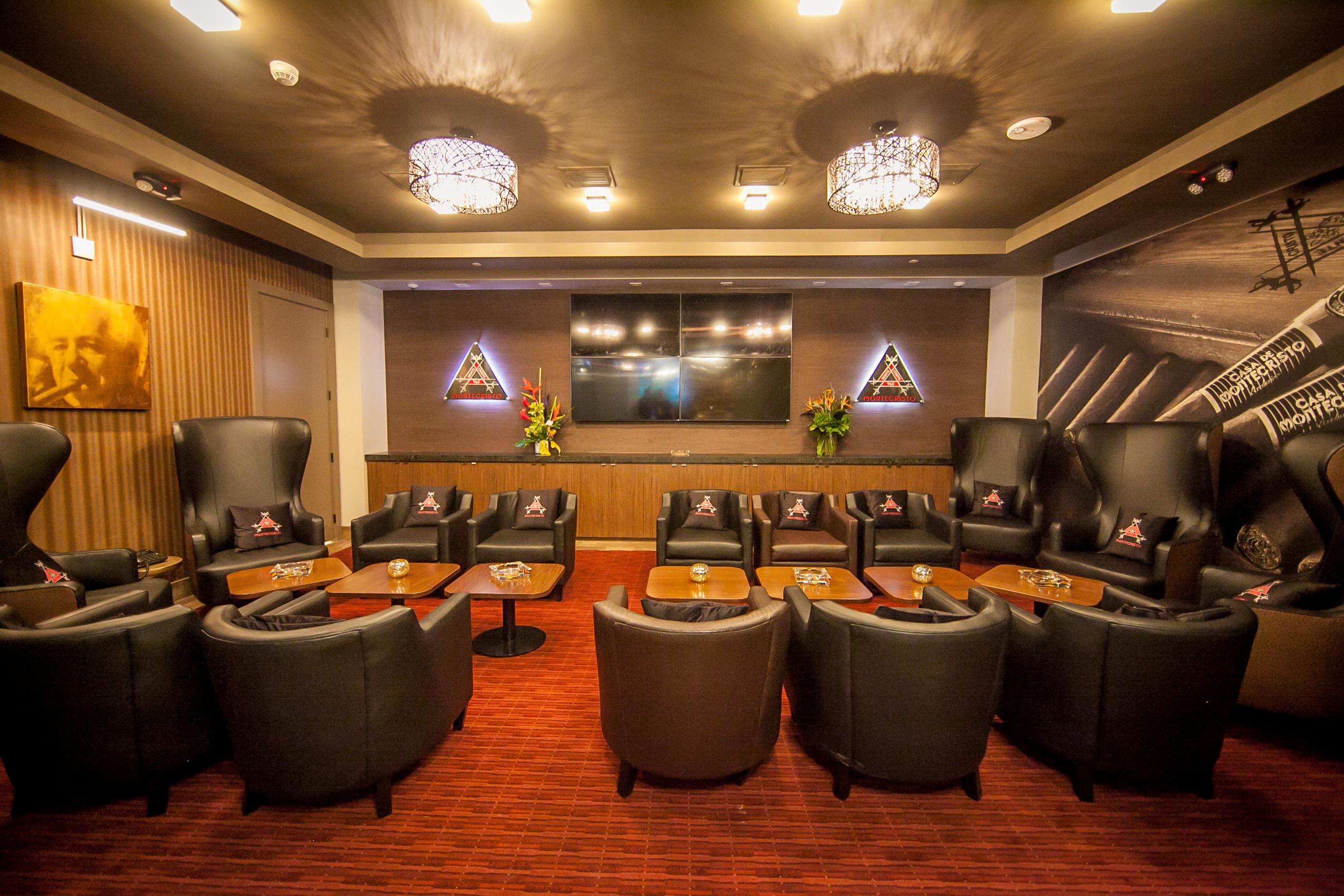 Casa_de_Montecristo_Prime_Cigar_Lounge
