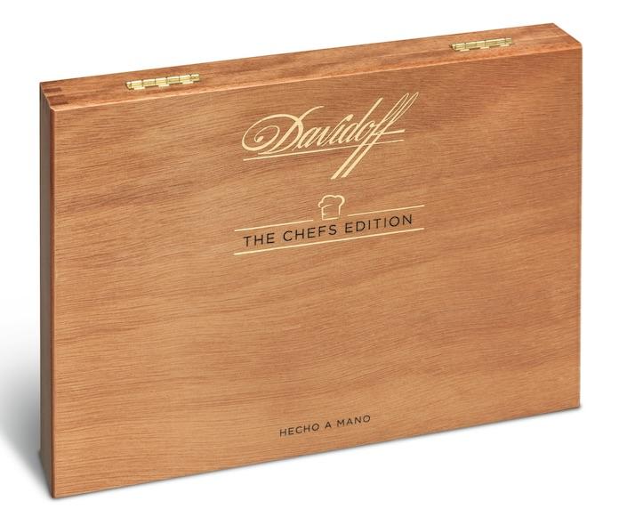 Davidoff_Chef's_Edition_Box_