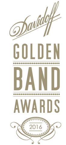 Davidoff_Golden_Band_Awards_2016
