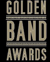 Cigar News: 2016 Davidoff Golden Band Award Winners Announced; Updates Appointed Merchants on State of Davidoff