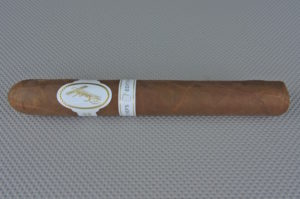 2016 Cigar of the Year Countdown: #4: Davidoff-The Chefs Edition 2016