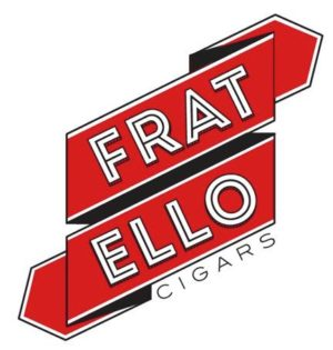 Cigar News: Fratello Cigars Names Shannon Strang Director of Operations
