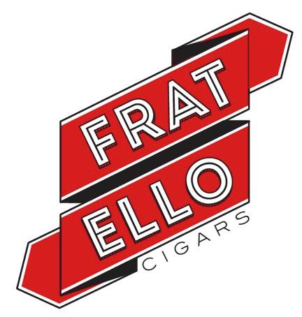 Cigar News: Fratello Cigars Expands Distribution to Brazil