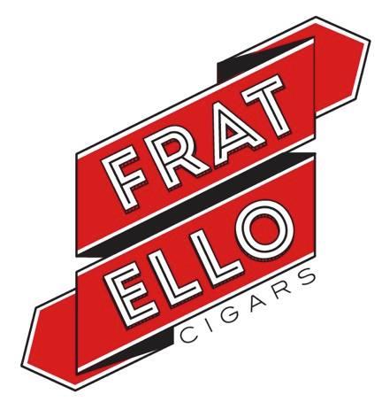 Cigar News: Omar de Frias Leaves NASA; Will Focus Full Time on Fratello