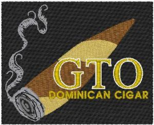 Cigar News: GTO Trankilo Coming in July