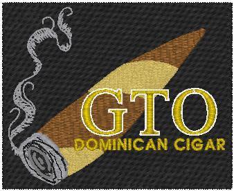 Cigar News: GTO Trankilo Coming in July
