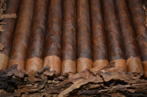 Cigar News: Gran Habano Persian King Maduro Released