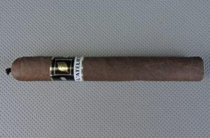 Cigar Review: L'Atelier LAT SEC
