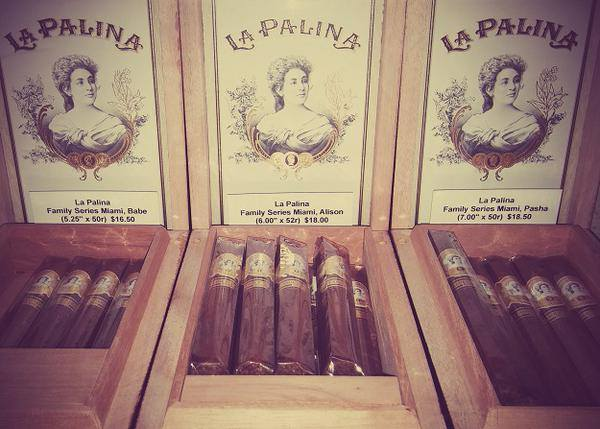 La_Palina_Family_Series_Miami_10_Count