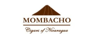 Cigar News: Mombacho Cigars Names Mo Maali National Sales Manager