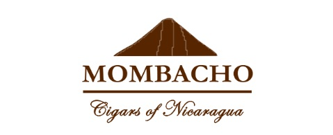 Cigar News: Mombacho Cigars SA Adds Australia and European Markets