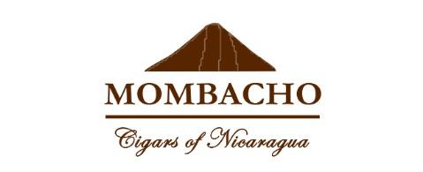 Cigar News: Mombacho Cigars SA Adds Australia and European Markets