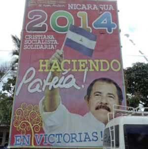 Cigar News: Nicaragua Rescinds Controversial Pension Plan Changes But Questions on More Unrest Remain