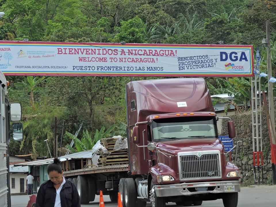 Nicaraguan_Border
