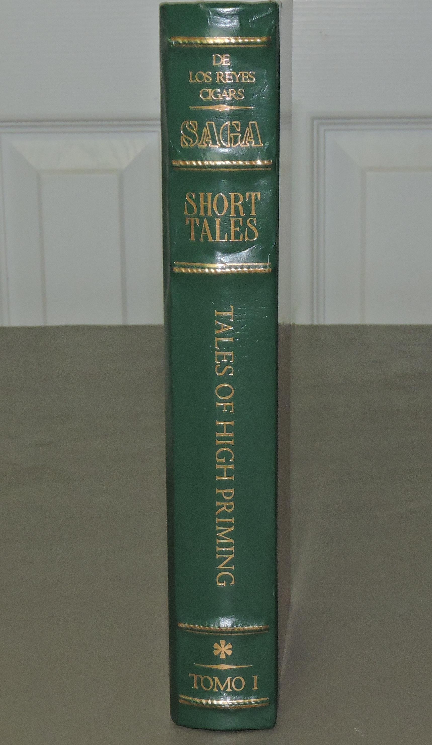 Saga_Short_Tales-Tales_of_High_Priming_Side