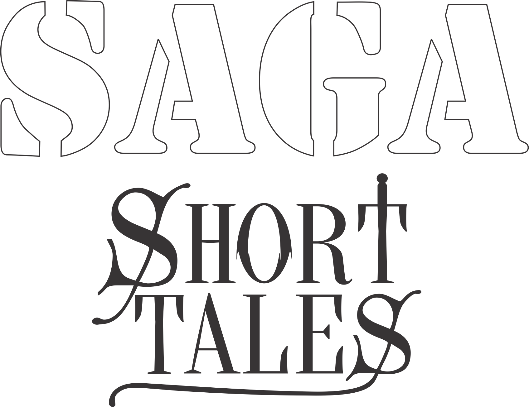 Cigar News: De Los Reyes Launching Saga Short Tales