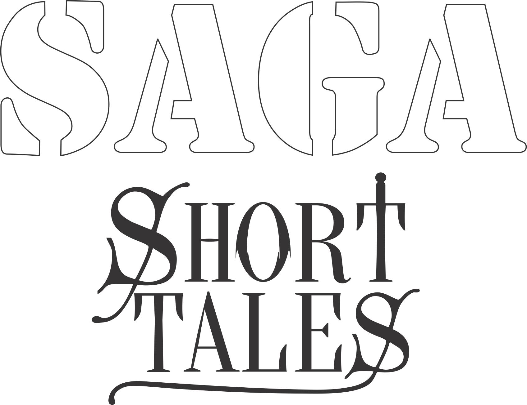 Saga_Short_Tales_Logo