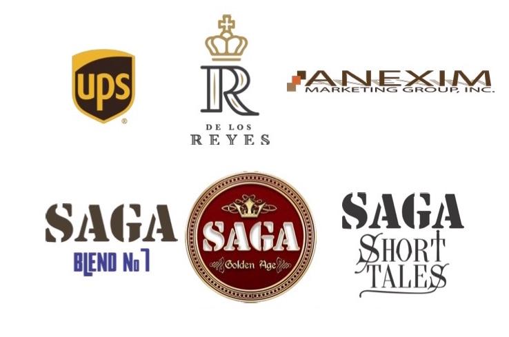 Cigar News: UPS and De Los Reyes Cigars Launch Shipping Platform