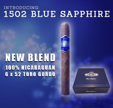 1502_Blue_Sapphire