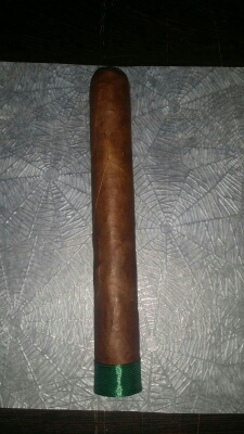 729_Calloway_Lane_by_Crowned_Heads