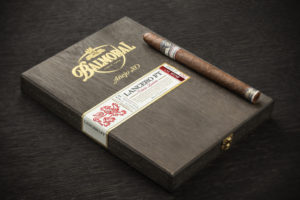 Cigar News: Royal Agio Cigars Adds Three New Sizes to Balmoral Añejo XO