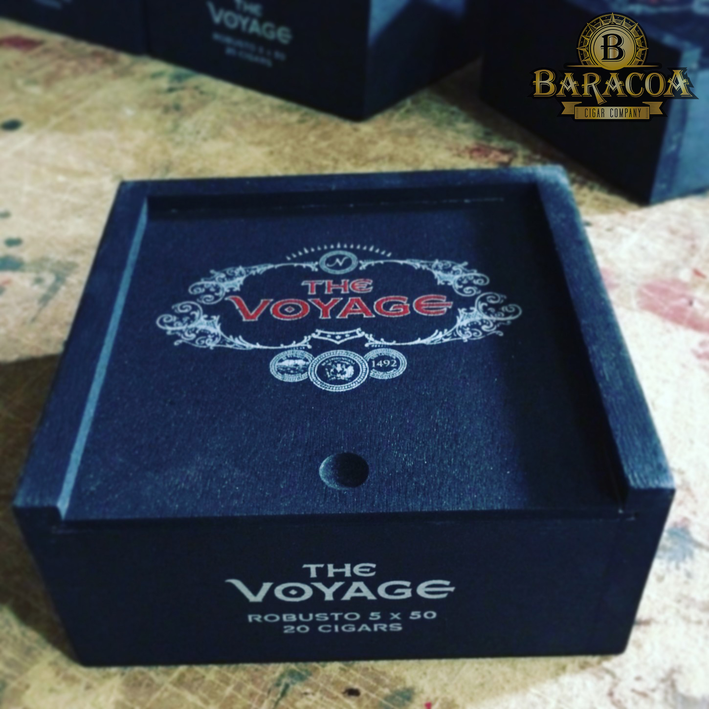 Barocoa-The_Voyage_Box